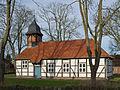 Chapel of Wietzetze.jpg
