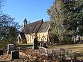Chapel of the Cross 03.jpg