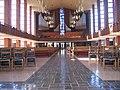 Chapel of the Resurrection - 04.JPG