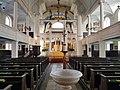 Chapelle Grosvenor intérieur.jpg
