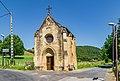 Chapelle Notre-Dame de Pitie de Sainte-Eulalie-d'Olt 04.jpg