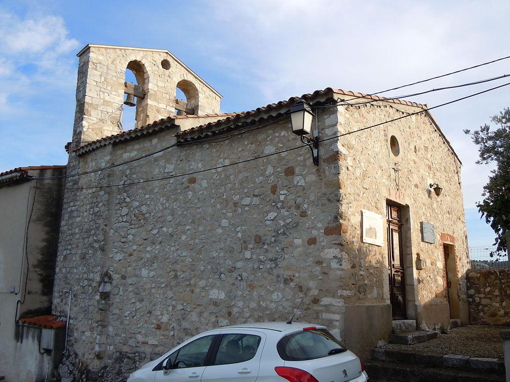Chapelle Notre Dame des Aides.JPG