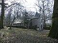 Chapelle au plessix bardoult - panoramio - chisloup.jpg