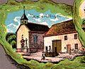 Chapelle hoelling 1904.jpg