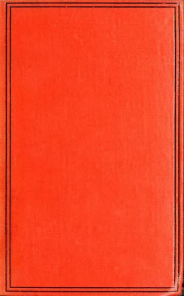 File:Chapiseau - Le Folk-Lore de la Beauce et du Perche, t. 1, 1902.djvu