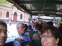 Chapultepec Castle - ovedc 01.jpg