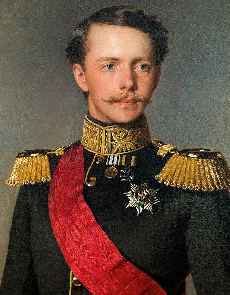 Charles Alexander (1818-1901).jpg