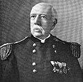 Charles G. Sawtelle (US Army Brigadier General).jpg
