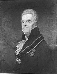 Pieter Alexander baron van Boetzelaer (1757–1826)