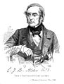 Charles James Berridge Aldis. Wellcome M0010011.jpg