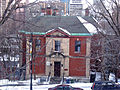 Charles Meredith House, Montreal 04.jpg