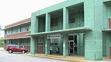 North Charleston Station Wikipedia