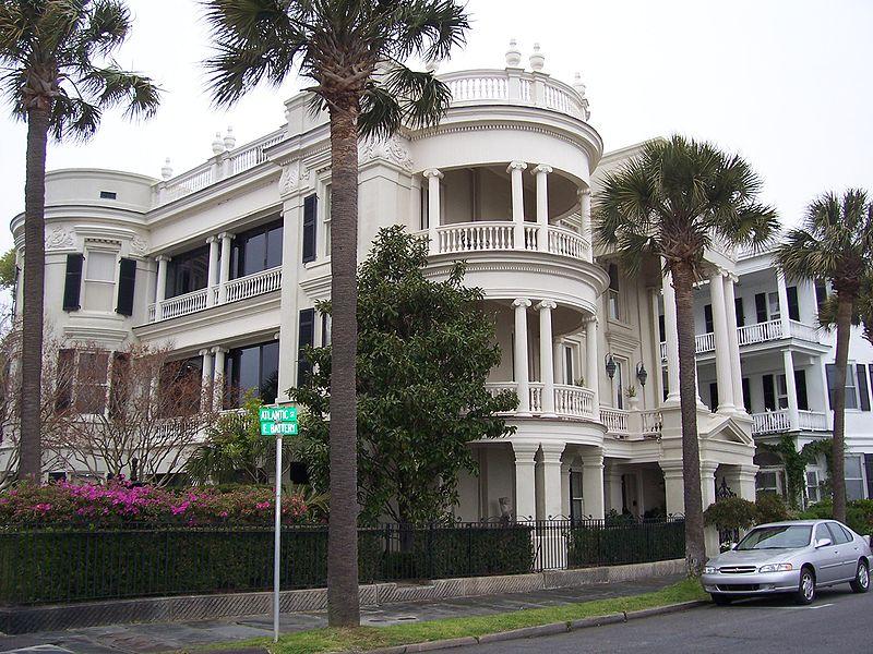 File:Charlestonhome.jpg