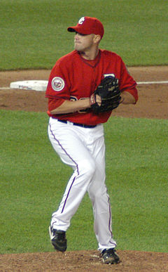 Charlie Manning on May 24, 2008.jpg