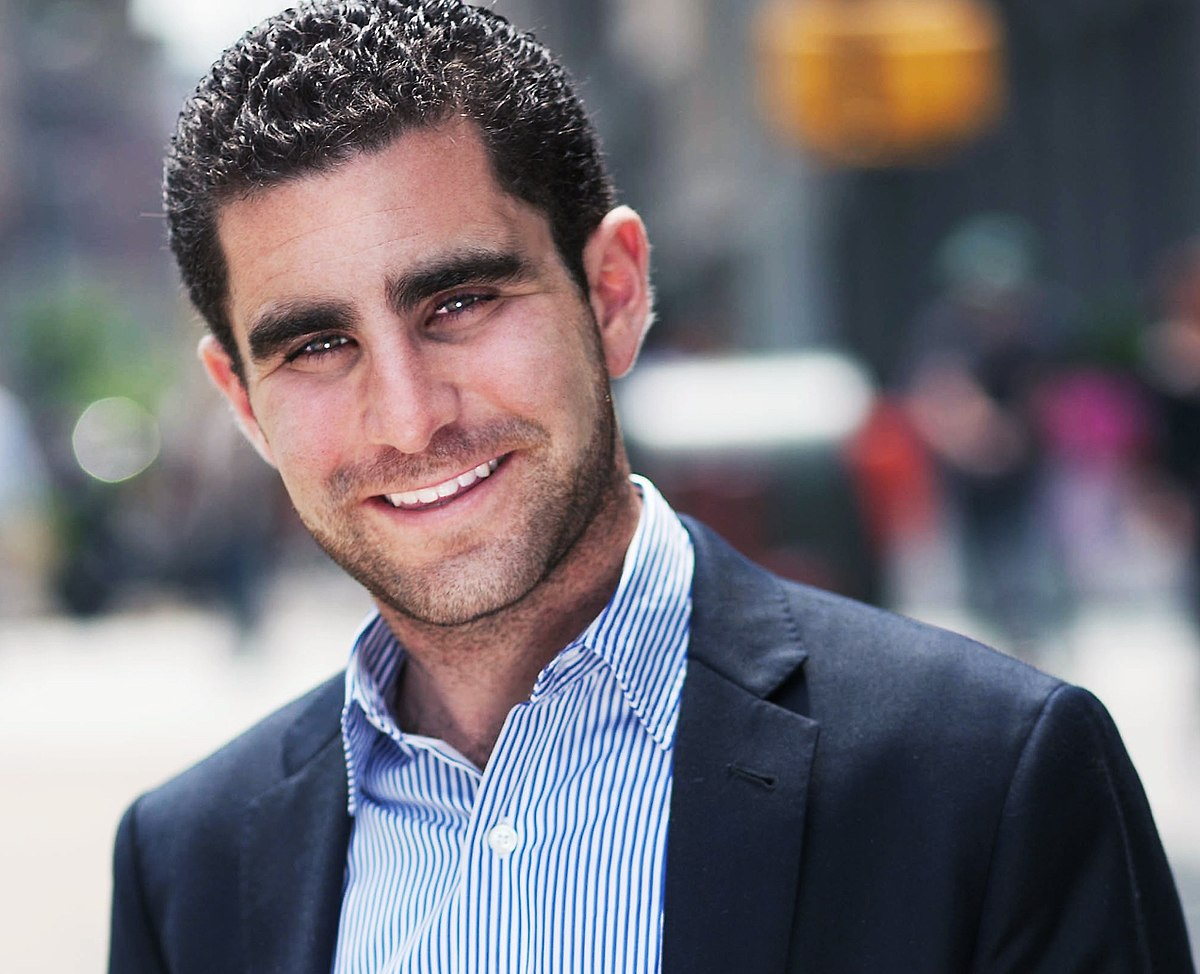 Image result for Charlie Shrem