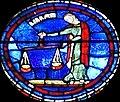 Chartres Sud Balance.jpg