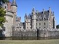 Chateau-de-la-bretesche.jpg