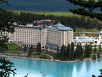 Chateau Lake Louise in Alberta.jpg