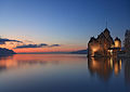 Chateau de Chillon4, KGS 6544.jpg