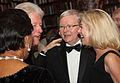 Chatham House Prize 2013 Award Ceremony (10224256543).jpg