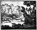 Chauveau - Fables de La Fontaine - 02-19.png