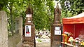 Chełmża - Cmentarz Stary. - panoramio (3).jpg