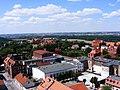Chełmno - panoramio (8).jpg