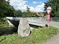 Chellerhalsstrasse Brücke 20170915-jag9889.jpg