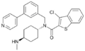 Chemical structural formula of smoothened agonist.png