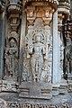 Chennakesava Temple, Somanathapura - during PHMSTBGP-2020 (146).jpg