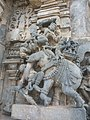 Chennakeshava temple Belur 141.jpg