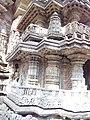 Chennakeshava temple Belur 195.jpg