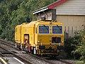 Chepstow - Network Rail DR73120.JPG