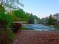 Cherokee Garden Condominums Fountain - panoramio.jpg