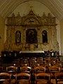 Cherrueix (35) Église 09.JPG