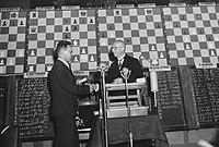 ChessGroningen1946-4.jpg