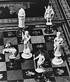 Chess table MET 187643.jpg