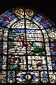 Chevreuse Saint-Martin vitrail 425.JPG