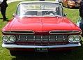Chevrolet Biscayne (1959) (34672096035).jpg