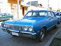 Chevrolet Chevelle Malibu Sedan 1967.jpg