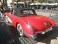 Chevrolet Corvette 1 (24506992947).jpg