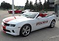 Chevrolet Official Pace Car.jpg