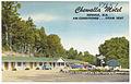 Chewalla Motel (7372462370).jpg