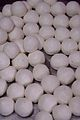 Chhena Ball - Rasgulla Preparation - Digha - East Midnapore - 2015-05-02 9554.JPG