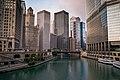 Chicago (44404271922).jpg