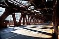 "Chicago (ILL) Chicago River, "" Wells street bridge "" 1922 (4824750433).jpg"