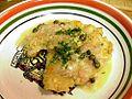 Chicken piccata dinner cooking food.jpg
