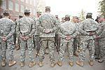 Chief of National Guard Bureau, Gen. Frank J. Grass, thanks NCNG Soldiers for flood response efforts 151014-Z-SQ484-054.jpg