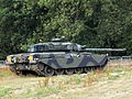 Chieftain MBT pic-002.JPG