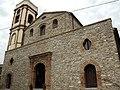 ChiesaAlessandro.jpg